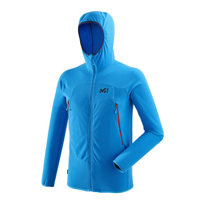 https://static.privatesportshop.com/1866591-6032010-thickbox/millet-lightdrig-hd-fleece-men-s-electric-blue.jpg