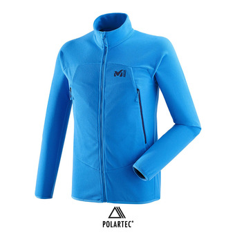 Millet LIGHTGRID - Polar hombre electric blue