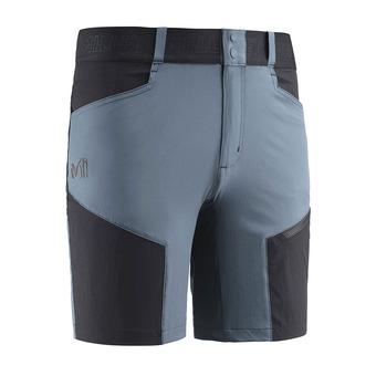 Short hombre ONEGA orion blue/black