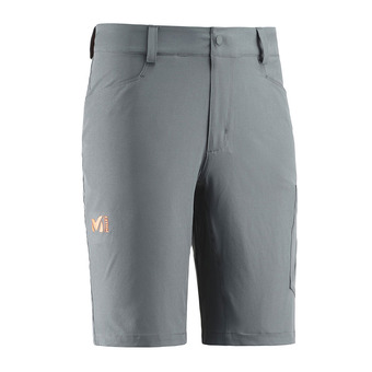Millet WANAKA STRETCH - Short Homme urban chic
