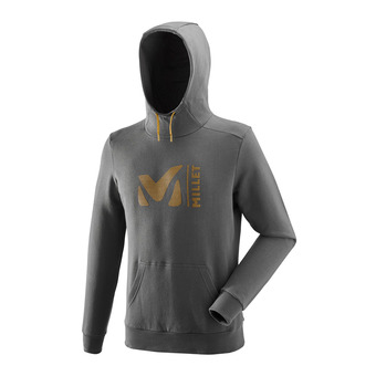 Millet MILLET - Sweatshirt - Men's - urban chic