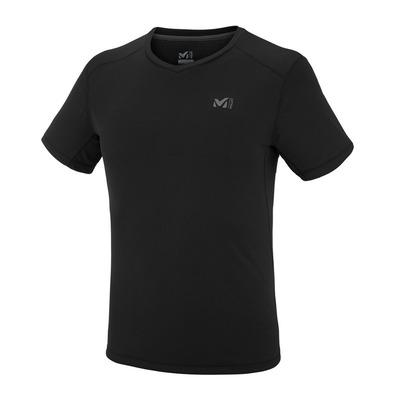 https://static.privatesportshop.com/1866638-8252743-thickbox/ss-jersey-men-s-roc-base-black.jpg