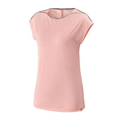 https://static.privatesportshop.com/1866644-6032115-thickbox/millet-cloud-peak-jersey-women-s-pop-coral.jpg