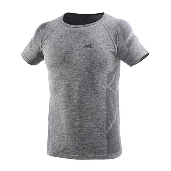 Millet LKT SEAMLESS LIGHT - Camiseta hombre high rise