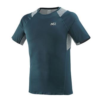 Camiseta hombre LKT INTENSE orion blue