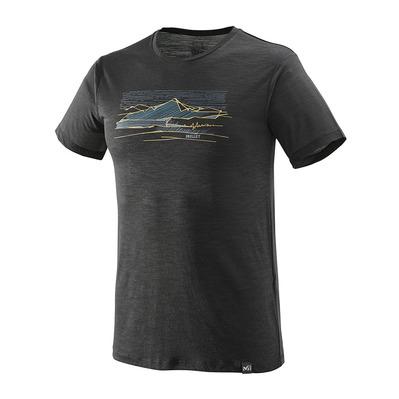 https://static.privatesportshop.com/1866670-6032141-thickbox/millet-sevan-wool-t-shirt-men-s-black.jpg