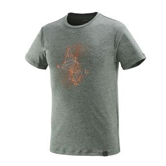 Millet COME - Camiseta hombre urban chic
