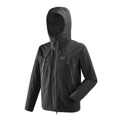 https://static.privatesportshop.com/1866697-6032173-thickbox/millet-absolute-jacket-men-s-black.jpg