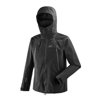 Jacket - Men's - K ABSOLUTE GTX® urban chic