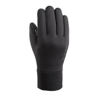Dakine STORM LINER - Sous-gants Homme black
