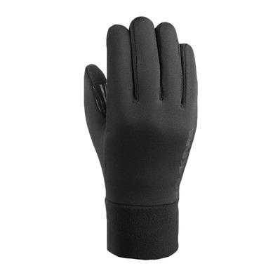 https://static2.privatesportshop.com/1888132-5907394-thickbox/dakine-storm-liner-guantes-interiores-hombre-black.jpg
