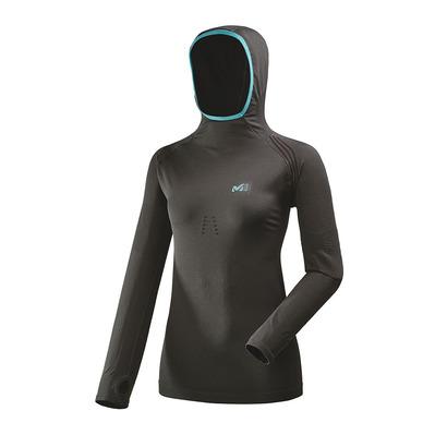 https://static2.privatesportshop.com/1900174-5946753-thickbox/sous-couche-ml-a-capuche-femme-touring-noir-enamel-blue.jpg