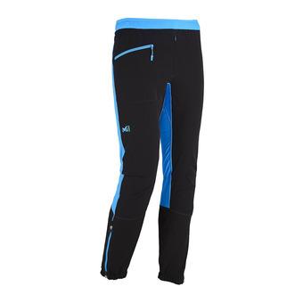 Pantalon homme PERRA MENT II electric blue