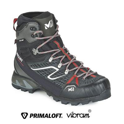 https://static2.privatesportshop.com/1900202-5975923-thickbox/zapatillas-de-aproximacion-trident-winter-black.jpg