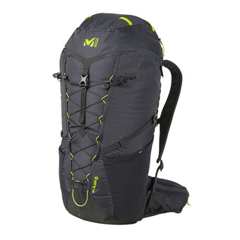 Mochila 34L PULSE black