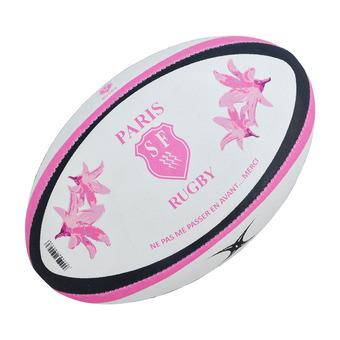 Ballon de rugby replica STADE FRANCAIS T.5