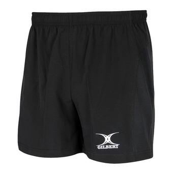 Shorts - Men's - VIRTUO black
