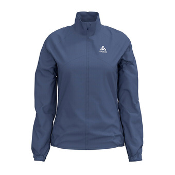 Chaqueta mujer ZEROWEIGHT ensign blue