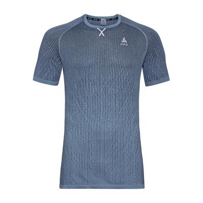 https://static2.privatesportshop.com/1917864-6029832-thickbox/odlo-ceramicool-blackcomb-pro-camiseta-hombre-ensign-blue.jpg