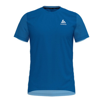 Camiseta hombre CERAMICOOL nebulas blue