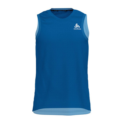 https://static.privatesportshop.com/1917873-6029851-thickbox/odlo-ceramicool-maillot-homme-nebulas-blue.jpg