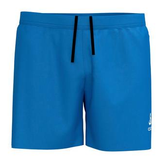 Odlo ZEROWEIGHT - Short hombre nebulas blue