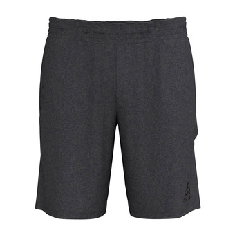 Odlo MILLENIUM PRO - Shorts - Men's - graphite grey marl