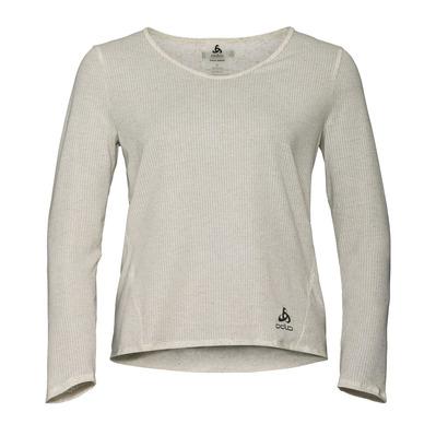 https://static.privatesportshop.com/1917894-7063566-thickbox/odlo-lou-maillot-femme-light-grey-melange.jpg