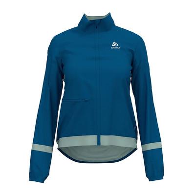 https://static.privatesportshop.com/1917903-6029912-thickbox/odlo-fujin-light-veste-femme-mykonos-blue-surf-spray.jpg