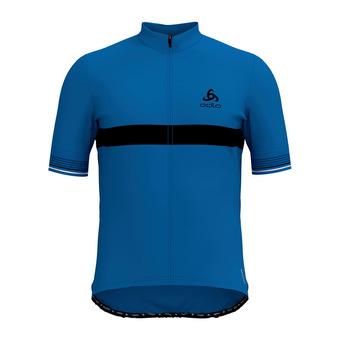 Camiseta hombre FUJIN CERAMICOOL nebulas blue