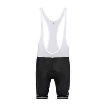 Odlo FUJIN - Bib Shorts - Men's - black