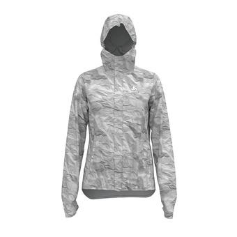 Chaqueta hombre OUTDRY EX™ REIGN™ charcoal heather - Private Sport Shop 3863e996ecca