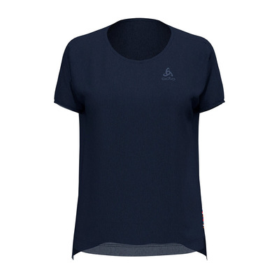 https://static2.privatesportshop.com/1917941-6029998-thickbox/odlo-ceramiwool-t-shirt-women-s-diving-navy.jpg