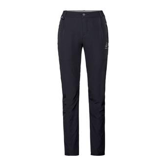 Pantalon femme KOYA COOL PRO black