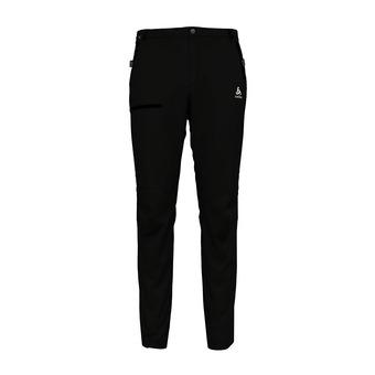 Pantalon homme SAIKAI COOL PRO black/steel grey