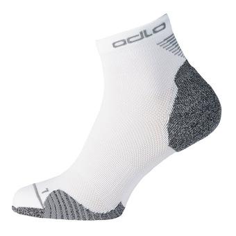 Odlo CERAMICOOL - Socks - white