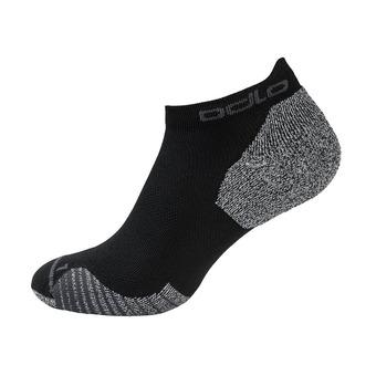 Odlo CERAMICOOL - Calcetines black