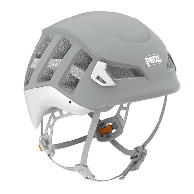 https://static.privatesportshop.com/1926927-6119797-thickbox/petzl-meteor-climbing-helmet-grey.jpg
