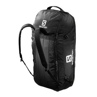 Travel Bag - 70L PROLOG black