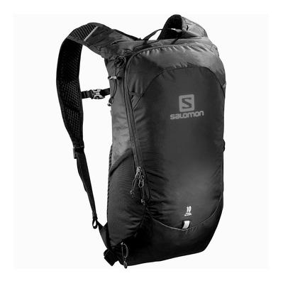 https://static2.privatesportshop.com/1927426-6110759-thickbox/salomon-trailblazer-10l-backpack-black-black.jpg