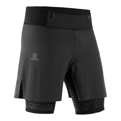 https://static.privatesportshop.com/1927963-6110643-thickbox/salomon-exo-twinskin-short-2-en-1-hombre-black.jpg