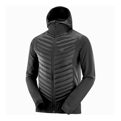 https://static2.privatesportshop.com/1927965-6110648-thickbox/salomon-haloes-veste-homme-black.jpg
