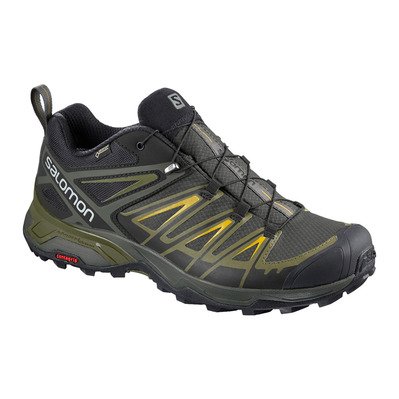 https://static.privatesportshop.com/1928019-6110793-thickbox/salomon-x-ultra-3-gtx-hiking-shoes-men-s-castor-gra-beluga-gr.jpg