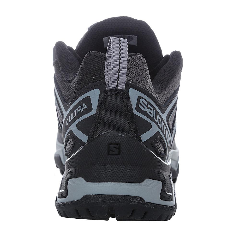 Prime Chaussures 3 Randonnée Magnetbk Rxceodb X Homme Ultra Salomon WH9E2DIY