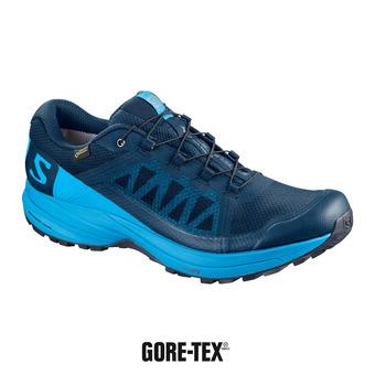 Zapatillas de trail hombre XA ELEVATE GTX® poseidon/hawaiian/b