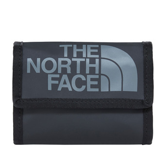 The North Face BASE CAMP - Cartera tnf black