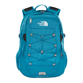 The North Face BOREALIS CLASSIC 29L - Sac à dos crystal teal/tnf white