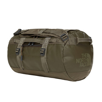 The North Face BASE CAMP 31L - Bolsa de viaje new taupe gn/new taupe gn
