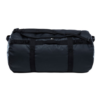 Bolsa de viaje 150L BASE CAMP XXL tnf black