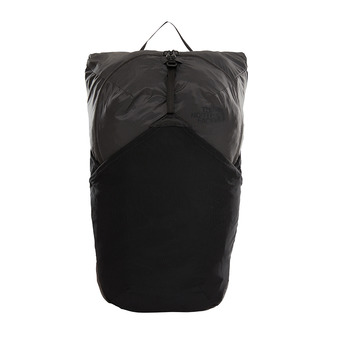 The North Face FLYWEIGHT PACK 26,5L - Sac à dos tnf black